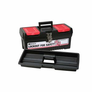 Medium Lockout Toolbox