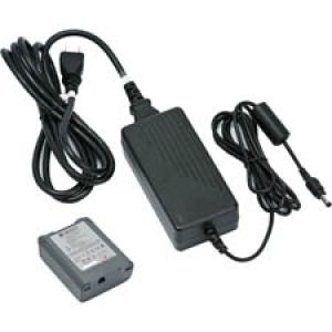 Univeral Li-ion Battery Pack with AC Adaptor/Battery Pack US