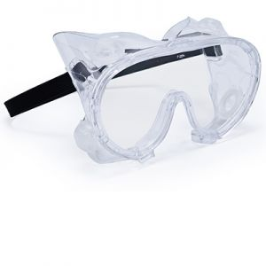 Visitor Safety Goggles