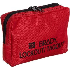 Lockout Belt Pouch