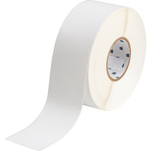 Continuous Polyester Tape for J5000 Printer