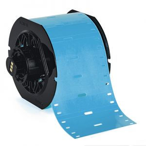 B-7643 cable tags for BBP33/i3300 Printers