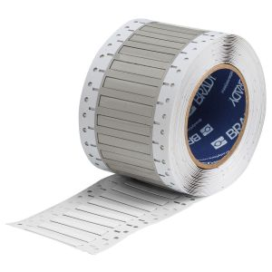 Commercial Grade Wire Marking Sleeves