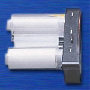 White 4410 Series Thermal Transfer Printer Ribbon for TLS2200