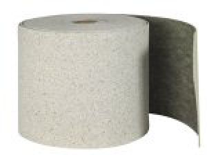ROLL, Re-Form Plus, 72 cm x 46 m, Medium Weight, Double Perfed