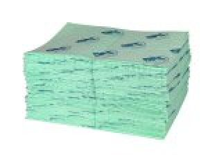 PADS, 41 cm x 51 cm, Medium weight, perforated & bonded
