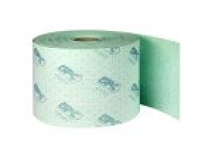 ROLL, Medium weight, double perforated & bonded 38 cm x 46 m