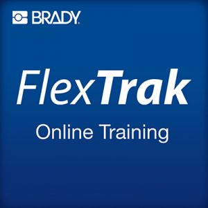 FlexTrak online training
