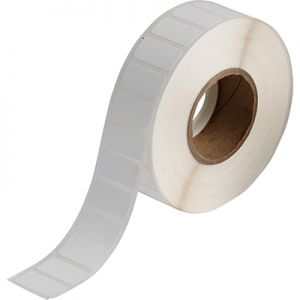 Polypropylene Labels for J2000 printer