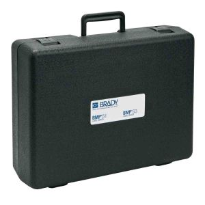 BMP50 Series Hard Carry Case