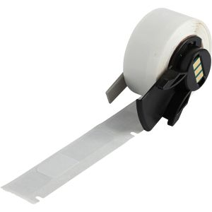 Rotating Self-laminating Vinyl Labels for M611, BMP61 and BMP71