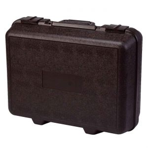 Hard sided Carry Case