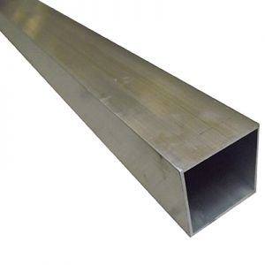 Pole 40 x 40 x 2500 mm length