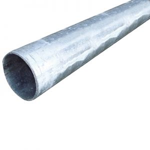 Pole 51 dia x 3500 mm length