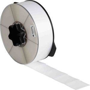 Wraptor Nylon Cloth Labels
